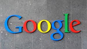 """""""جوجل"""" تعلن وقف تطبيق شهير"""