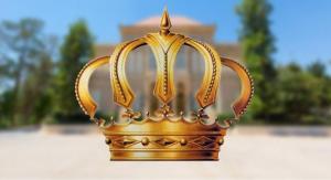 ارادة ملكية بالموافقة على تعيين مجالس امناء الجامعات (أسماء)