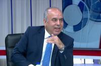 محافظة : ارتفاع الفحوصات الإيجابية مقلق ونتوقع المزيد