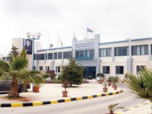 إغلاق مصنعين بمدينة الحسن الصناعية