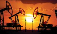 زواتي: لا يوجد اي شركات وسيطة بعملية استيراد النفط