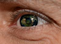 يسبب فقدان البصر عند كبار السن ..  تعرف على الضمور البقعي