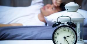 لماذا يجب عليك الانتظام في مواعيد النوم ؟