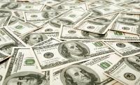 96 مليون دولار من صندوق النقد العربي للأردن