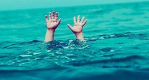 وفاة طفلين غرقاً في بركة زراعية بالجويدة