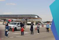 بدء المرحلة الرابعة لعودة الأردنيين من الخارج