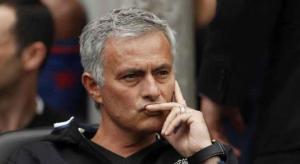 مورينيو يعود لعادته القديمة بانتقاد لاعبيه