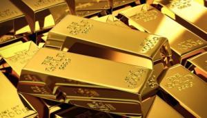ارتفاع احتياطي الذهب والعملات الأجنبية بالمملكة 10 %