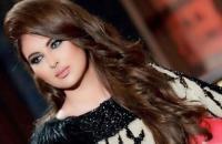 حقيقة دفع التلفزيون الأردني 50 ألف دولار لمريم حسين