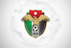 الإتحاد الأردني لكرة القدم يغلق مقره
