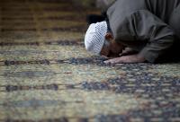 الإفتاء : مواقيت الصلاة صحيحة