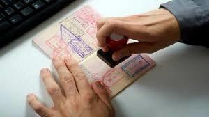 إضافة 5 تأشيرات جديدة لدخول المملكة