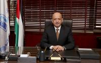 الحاج توفيق: زيادة الرواتب وحدها غير كافي