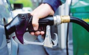 أسماء محطات الوقود التي ستعمل خلال حظر الجمعة
