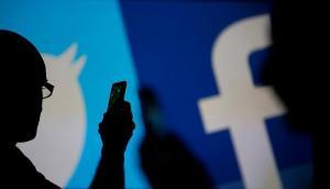 (8 الاف فقير بالاردن) تثير الجدل عبر مواقع التواصل