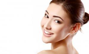 علاج جفاف الجلد بالخلطات الطبيعيّة