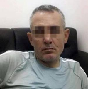 الامارات: جلب قاتل عبيدة بالقوة للمحكمة