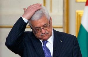 هآرتس:بدء العد التنازلي لولاية عباس والجيش يعدُ سيناريوهات