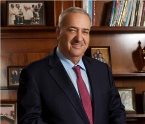 الأردن بين التوجه الإستراتيجي والحلم الوطني !