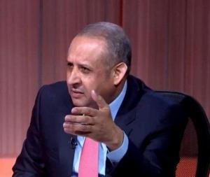 العجارمة: الأمير حمزة لن يمثل أمام المحكمة والقضية بإطار العائلة المالكة