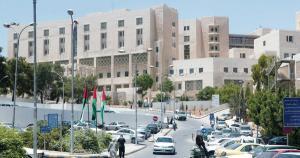 50 ألفا راجعوا مستشفيات الصحة خلال العيد