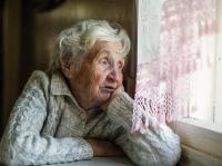 أسئلة تكشف الإصابة بمرض ألزهايمر  ..  تعرف عليها
