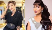 الكويت: اتهام فوز الشطي ونهى نبيل بقضية غسيل الأموال