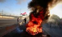 ذا هيل: تجفيف مستنقع الفساد في العراق