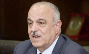 المعشر: صندوق النقد انتقد تعديلات النواب على قانون الضريبة