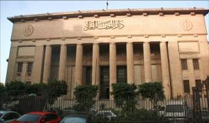 """مصر: السجن 3 سنوات لفنان اردني بتهمة """"اساءة الامانة"""""""