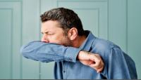 خبراء يفسّرون الأسباب المهمة وراء اختلاف كورونا عن الإنفلونزا!