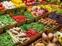 """بسبب ارتفاع أسعار اللحوم والدواجن ..  إطلاق حملة """"نباتيون في رمضان"""""""