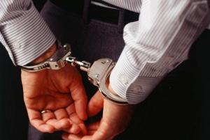 عمان: القبض على مطلوب بقضية مالية قيمتها 10 ملايين دينار