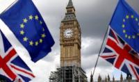 """""""صنداي تايمز"""": بريطانيا ستواجه نقصا في الوقود والغذاء عقب الخروج من الاتحاد الأوروبي"""