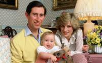 خبايا الزواج الملكي للأمير تشارلز