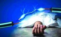 وفاة وافد بصعقة كهربائية في الكرك