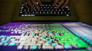 """""""تكنولوجيا المعلومات الوطني"""" يحذر من فيروس الفدية مجددا"""