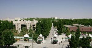 العضايلة: المرحلة المقبلة ستشمل فتح المدارس والجامعات