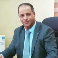 امير الشباب حضرة صاحب السمو الملكي الأمير حسين ولي العهد