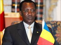 مقتل الرئيس التشادي إدريس ديبي متأثرا بإصابته خلال معارك