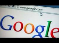 """""""جوجل"""" تتعرض لغرامة باهظة"""