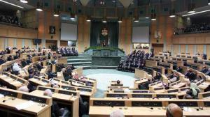 النواب يقر مشروع قانون الضريبة