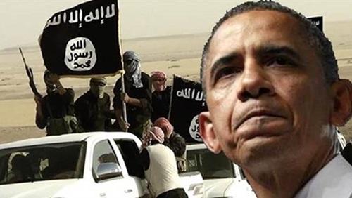 """الكشف مفاوضات سرية أميركا و""""داعش"""" image.php?token=c1b70e391b66b9e0c6a89870275d83ec&size=large"""