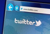 تويتر تكتشف أن خوارزميتها تفضل الآراء المحافظة