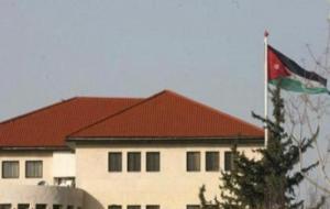 الحكومة: ابوابنا مفتوحة للمعلمين للحوار غير المشروط