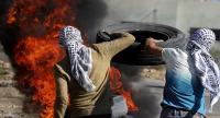 أيام غضب فلسطينية رفضا لصفقة القرن (فيديو)