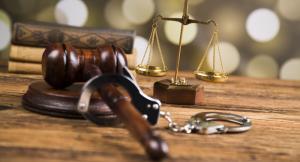 مصر: محاكمة اردني بتهمة تزوير اختام رسمية