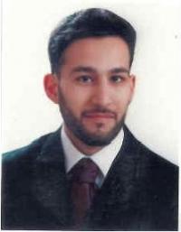 """قبل أن تقع  .. !   بقلم م. عبدالرحمن """"محمدوليد"""" بدران"""