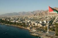 محافظة العقبة يؤكد خلو المدينة من أي إصابة كورونا