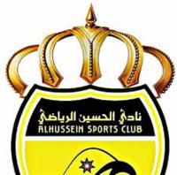 5 إصابات بكورونا بين لاعبي نادي الحسين اربد